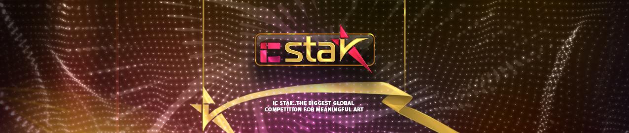 IC Star